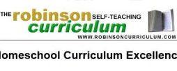 Dr. Arthur Robinson - The Robinson Home School Curriculum