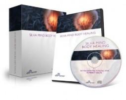 Silva Mind Body Healing Program