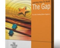Dan Sullivan – How to avoid the GAP