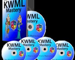 Dr. Paul Dobransky - KWML Mastery Course for Men