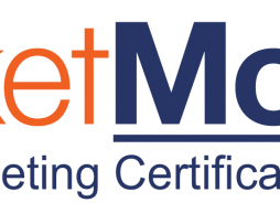 Market Motive – SEO Master Certification Program and SEO Tutorials