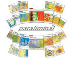 Paul Scheele-4 New Paraliminals
