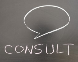 Jason Fladlien & Caro McCourtie - Local Consults Course