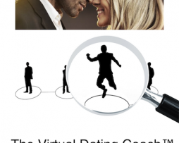 Dr Paul Dobransky - The Virtual Dating Coach Audio Program