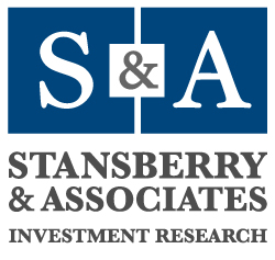Stansberry and Associates – Investment Research