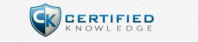 Brad Geddes - Certified Knowledge