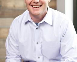 Casey Graham – Zero to 6 Figures in 90 Days Product