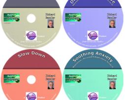 6-New-2013-CDs