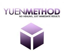 Kam Yuen - Home Study Course Digital Content