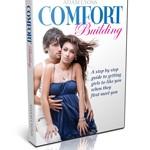 Adam Lyons - Building Comfort