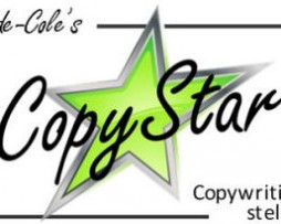 Carline Anglade-Cole - Copywriting Bootcamp on Steroids