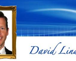 David Lindahl Real Estate Wholesaling
