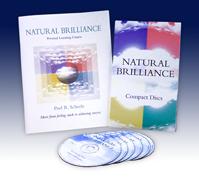 Paul Scheele - Natural Brilliance