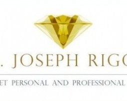 Joseph Riggio - Foolish Wisdom