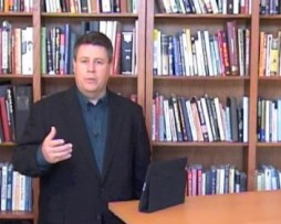Robert Stover - Secret Copywriting Master Formula