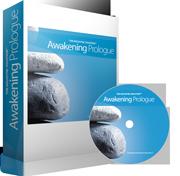 CenterPointe - HoloSync Meditation Program