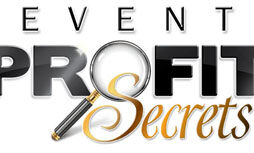 Lisa Sasevich - Event Profit Secrets