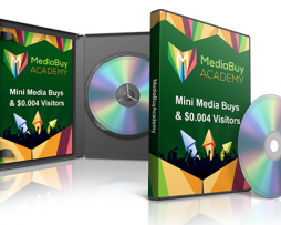 Chris Munch – Media Buy Academy