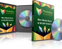 Chris Munch - Media Buy Academy Reloaded