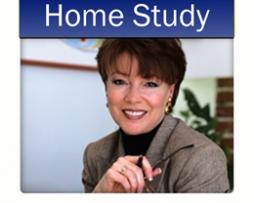 Barkley & Associates - Psychiatric Mental Health Nurse Practitioner