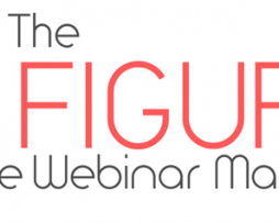 Alex Becker – The 6 Figure Webinar Formula
