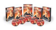 Richard Bandler - The Bandler Effect