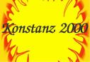 Richard Bandler - Konstanz 2000