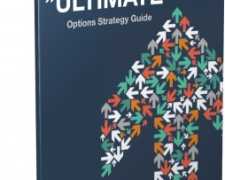 Optionalpha - Ultimate Option Strategy Guide