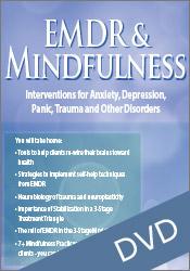 Judith Moolten-EMDR and Mindfulness