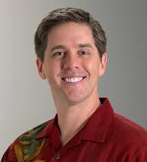Matthew B. James – NLP Master Practitioner