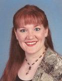 Kathleen Skott-Myhre - Hypnosis with Children