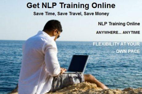 NLP Training Online