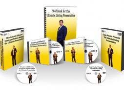 Craig-Proctors-Ultimate-Listing-Presentation-Training