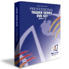OTA - Online Trading Academy - Professional Trader Series