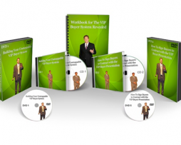 Craig Proctor – The VIP Buyer System Revealed