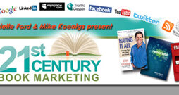 Arielle Ford & Mike Koenigs – 21st Century Bookmarketing Event