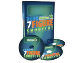 Russell Brunson - 7 Figure Shortcut