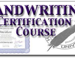 Bart-Baggett-Handwriting-Analysis-Certification