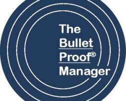 The Bulletproof Manager Home Leadership Program