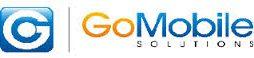 GoMobile Solutions - Local Client Expert Training Program