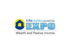 Lifestyles Unlimited Real Estate Passive Income