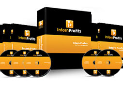 intern-profits-product-half2