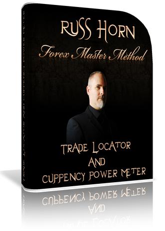 Russ horn forex master method videos ebooks