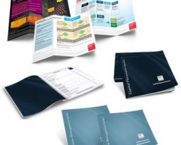 Dandrew Media - Land Development Financier