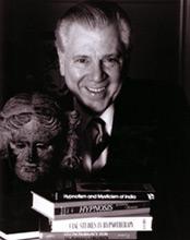 Gil Boyne - Case Studies