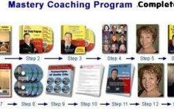 Ari Galper - The Mastery Coaching Complete Program
