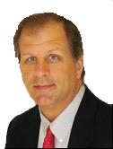 David Frey - Outsourcing Telesummit