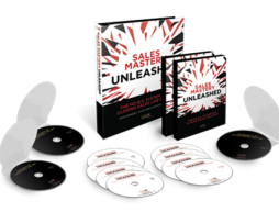 Dan Kennedy - Sales Mastery Unleashed