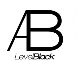 AB Level Black – Alex Becker