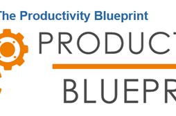 Asian Efficiency – The Productivity Blueprint